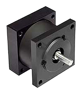 New Power-Off Brakes for NEMA 17 & NEMA 23 Servo and Step Motors